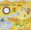 Lindsay - Timeless Tales