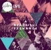 Hillsong - A Beautiful Exchange