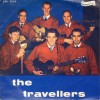 Product Image: The Travellers - The Travellers
