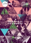 Hillsong - A Beautiful Exchange