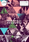 Product Image: Hillsong - A Beautiful Exchange CD+DVD