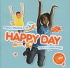 Product Image: Worship For Kids - Happy Day