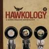 Hawk Nelson - Hawkology: A Hawk Nelson Anthology
