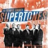 Product Image: The Orange County Supertones - Reunite