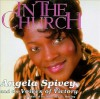 Product Image: Angela Spivey & The Voices Of Victory - In The Church