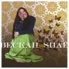 Product Image: Beckah Shae - Joy