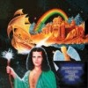 Product Image: Jimmy Hotz - Beyond The Crystal Sea (30th Anniversary Edition)