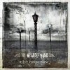 Product Image: My Silent Wake, The Drowning - Black Lights & Silent Roads