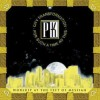 Product Image: Promise Keepers - City Transformation: For Such A Time As This