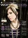 Vicky Beeching - Worship Tools: Eternity Invades