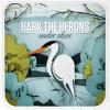 Product Image: Hark The Herons - Under Skies