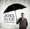 Product Image: Joel Augé - Invisible Things