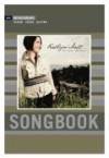 Kathryn Scott - We Still Believe Songbook