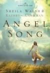 Product Image: Kathryn Cushman & Sheila Walsh - Angel Song