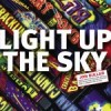 Product Image: Jon Buller - Light Up The Sky