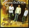 Product Image: Revelation - Work Of Grace