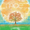 Product Image: Mae - (A)fternoon
