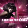 Product Image: Dance4Daddy Ftg Jacy Mai - Dancing For Daddy
