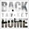 Yah-Key - Back Home