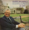 Product Image: Harry Secombe - Highway Of Song