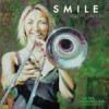 Product Image: Carol Jarvis - Smile
