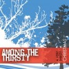 Product Image: Among The Thirsty - A Very Thirsty Christmas