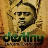 Product Image: Jermaine Edwards - Destiny