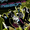 Product Image: Mission Six - Not Too Young