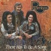 Product Image: The Rambos - There Has To Be A Song