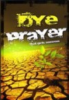 Product Image: Colin Dye - Prayer That Gets Answers
