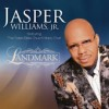Product Image: Jasper Williams Jr - Landmark