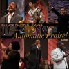 Product Image: Various - Bishop David G Evans Presents Automatic Praise! Live