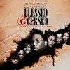Product Image: Deitrick Haddon Presents Voices Of Unity - Blessed & Cursed: Motion Picture Soundtrack
