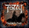 Product Image: Fozzy - Chasing The Grail