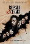Product Image: Deitrick Haddon - Blessed & Cursed