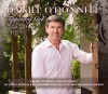 Product Image: Daniel O'Donnell - Tipperary Girl