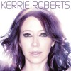 Product Image: Kerrie Roberts - Kerrie Roberts