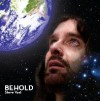 Product Image: Steve Yost - Behold
