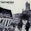 Product Image: Hero Next Door - Derelict