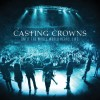 Product Image: Casting Crowns - Until The Whole World Hears Live