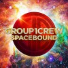Product Image: Group 1 Crew - Spacebound EP