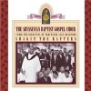 Product Image: Abyssinian Baptist Gospel Choir - Shakin' The Rafters