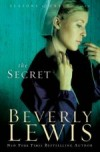 Beverly Lewis - The Secret (Large Print)