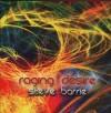Product Image: Steve Barrie - Raging Desire