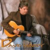 Product Image: Dave Moody - I Will Follow You