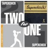 Product Image: Superchick - 2 for 1 - Karaoke Superstars/Last One Picked