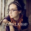 Product Image: Audrey Assad - The House You're Building