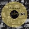 Product Image: Hillsong - The Very Best Of Hillsong Live