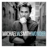 Product Image: Michael W Smith - Wonder