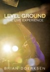 Product Image: Brian Doerksen - Level Ground